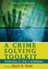 A Crime-Solving Toolkit