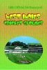 LMH Official Dictionary of West Indies Cricket Grounds