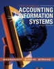 Core Concepts of Accounting Information Systems 10ed.