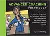 Advanced Coaching Pocketbook (Management Pocketbooks)