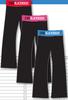 UWI Blackbirds Yoga Pants