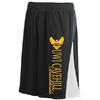UWI Blackbirds Performance Shorts
