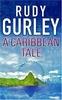 A Caribbean Tale