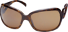 Pepper's Polarized Eyewear - Alexis