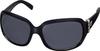 Pepper's Polarized Eyewear - Beverly