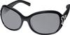 Pepper's Polarized Eyewear - Delfina