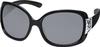 Pepper's Polarized Eyewear - Posy