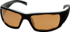 Pepper's Polarized Eyewear - Searchlight