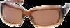 Pepper's Polarized Eyewear - Sophia