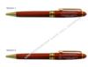 University Rosewood Ballpoint Pen / Rosewood Ballpoint with Stylus