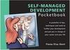 Self-Managed Development Pocketbook (Management pocketbooks)