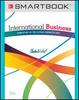 International Business Smartbook
