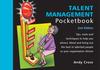 Talent Management Pocketbook