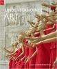Understanding Art with CD-Rom
