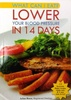Lower Your Blood Pressure in 14 Days - What Can I Eat?