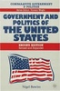 Government & Politics of the United States 2ed.
