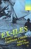 Ex-iles: Essays on Caribbean Cinema