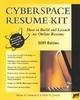 Cyberspace Resume Kit