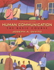 Human Communication: The Basic Course 12ed.