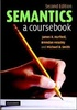 Semantics a Coursebook/2E