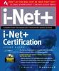 I-Net + Certification