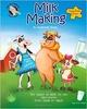 Milk Making (Hard Cover)