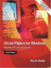 ORCAD PSPICE for Windows vol. 1: DC & AC Circuits 3ed. (Out of Print)
