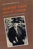 Selected Plays of Austin Clarke (Irish Drama Selections)