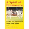 A Spirit of Dominance