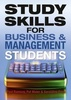 Study Skills for Business & Management Students