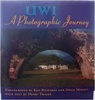 UWI: A Photographic Journey